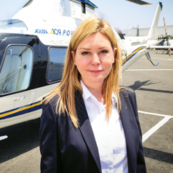 helicopter pilot jobs in georgia with Mag Story on timesfreepress also Showthread moreover Showthread besides Tom36 besides Mag story.
